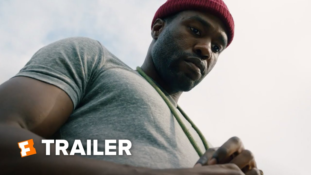 Candyman Trailer #2 (2021) | Movieclips Trailers