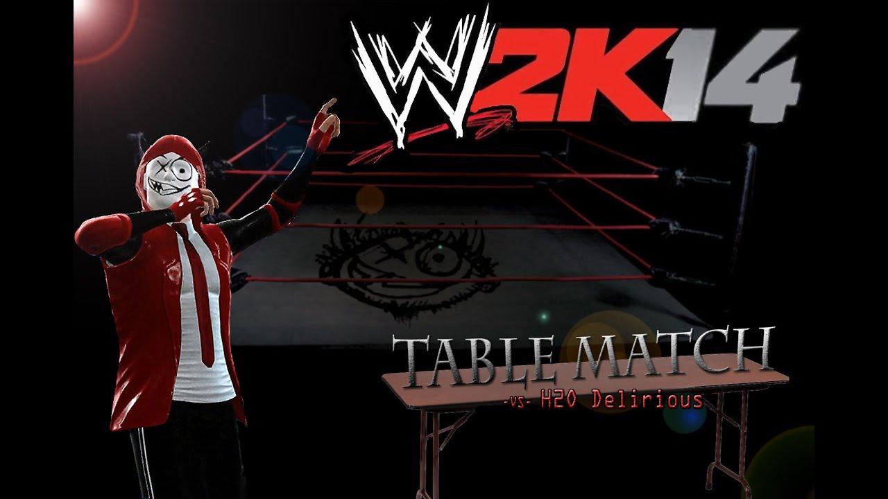 WWE 2k14 matchmaking Patrick Schwarzenegger dating Ariana Grande
