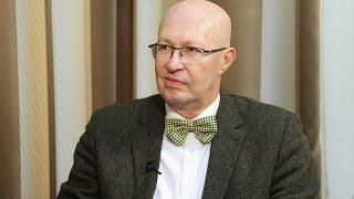 Валерий Соловей: «Два года назад Украину можно было бы взять за 10-14 дней»