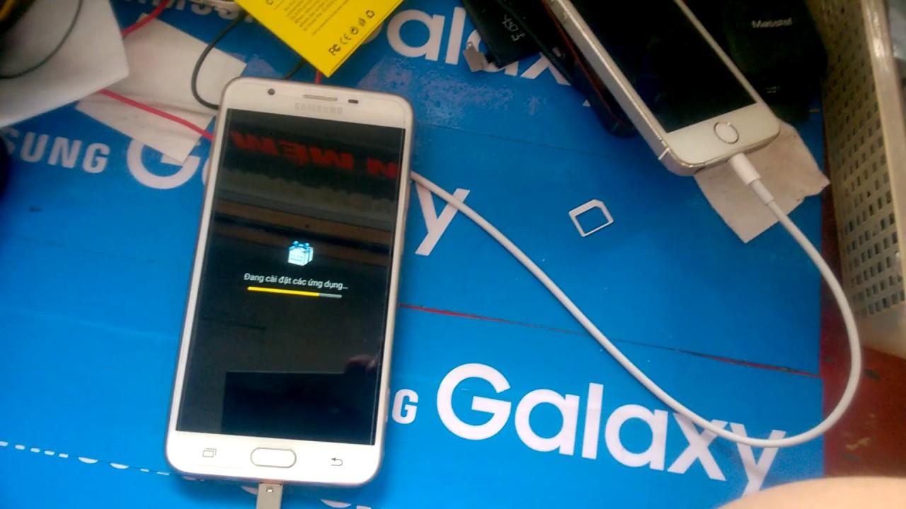 hướng dẫn copy danh bạ ra máy tính trên smart phone android   day sua chua dien thoai
