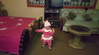 TOP10! Funny Pathan,Cutest & Funniest Babies Funny Activities & Baby Playing Video You Must See!this