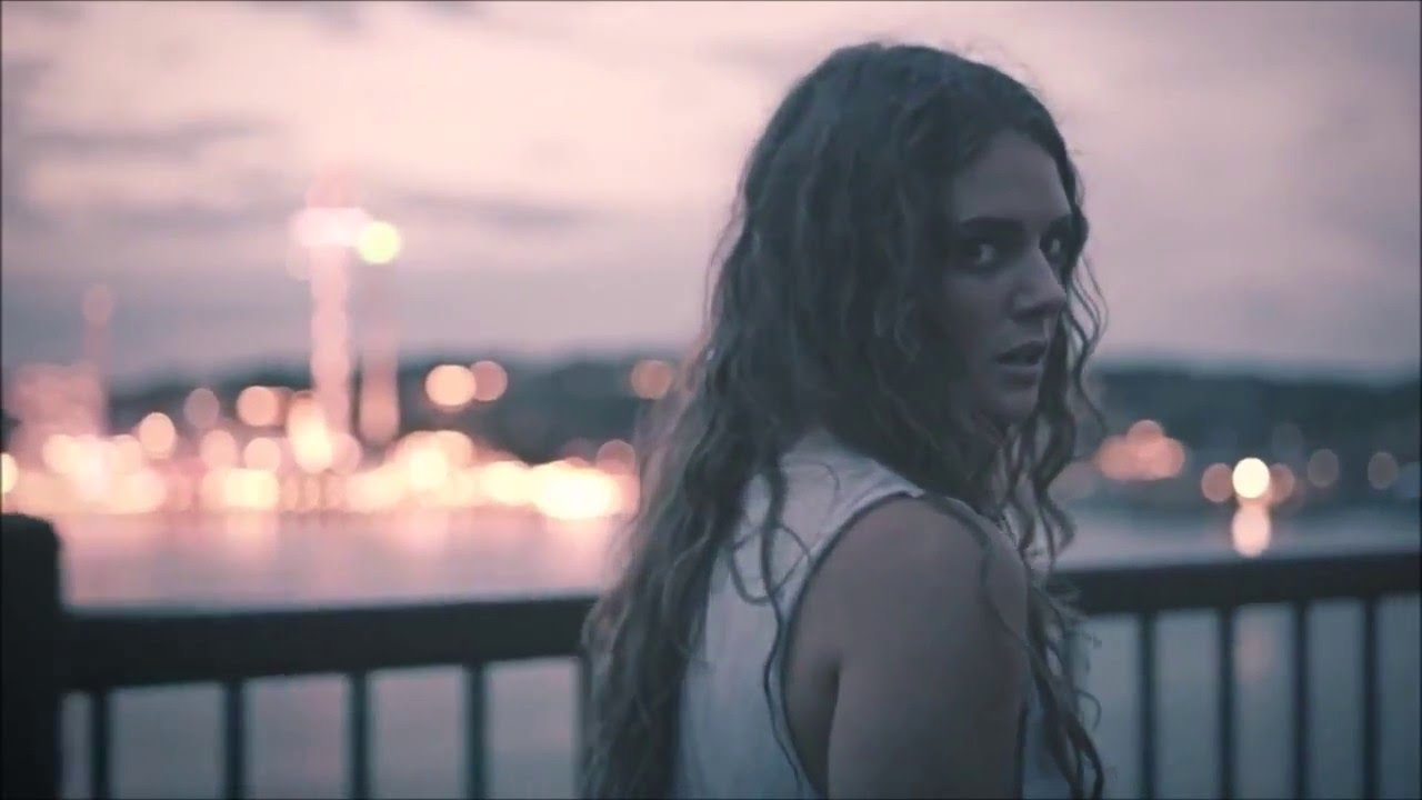 tove-lo-the-way-that-i-am-music-video-marie-xx