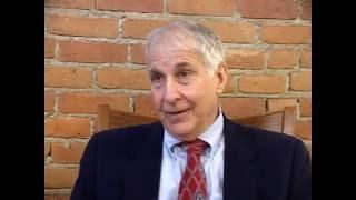 Skutki uboczne antydepresantów(SSRI) oraz efektywna terapia depresji