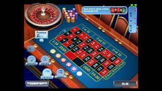 Европейская Рулетка(В это видео вы узнаете об основах игры в Европейскую Рулетку. Играть онлайн: http://super-slots.com.ua/roulettes/european-roulettes., 2014-04-11T05:50:50.000Z)