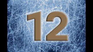 Joulukalenteri – Luukku 12