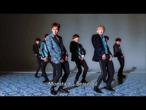 guess-the-kpop-songs-with-the-english-lyrics