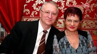 2 июня 2018 года на 67-ом году ушел из жизни Георгий Павлович Хлебцов.