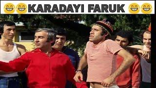Rakun Faruk 6 Furkan Emirce Sıçırtan Dublajlar(Rakun Faruk, Köstebek Faruk, Kaz Faruk)