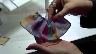 видео Pfaff Coverlock 3.0  , купить оверлоки по САМЫМ НИЗКИМ ЦЕНАМ в Москве