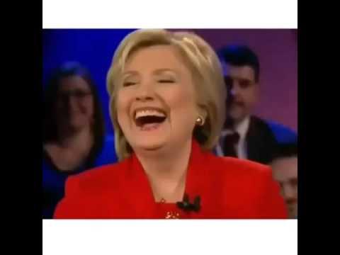hqdefault dank meme hillary clinton remix youtube,Hillary Clinton Dank Memes