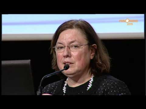 Hélène Jacquot-Guimbal, IFSTTAR - Révolution numérique et évolutions des mobilités