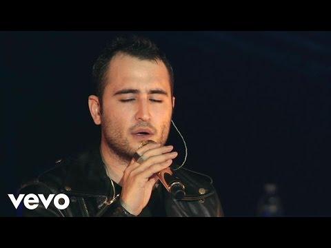 Reik – Creo en Ti (En Vivo Auditorio Nacional)
