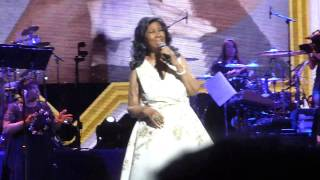 aretha franklin a natural woman live at clive davis documentary premiere radio city 4 19 17