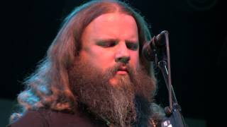 Jamey Johnson  Can