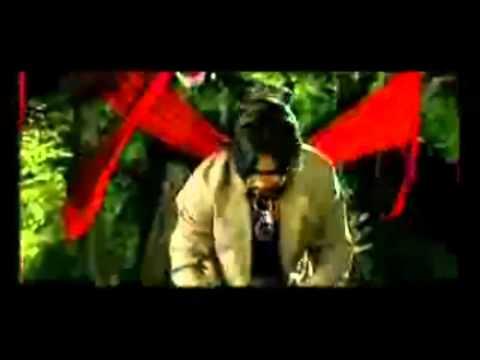 Satya Swaroop - Timro Nashalu Aankhale.wmv