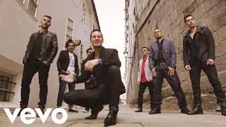 Rafaga ft. Rodrigo Tapari - Una Cerveza (Versión original)