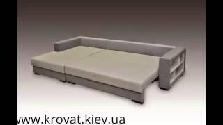 Раскладной угловой диван(, 2015-08-20T13:35:45.000Z)