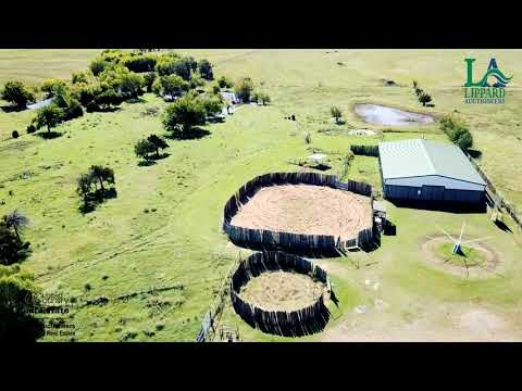 sold-$200,750-11/10/18-auction-cutting-horse-ranch-&-equipment