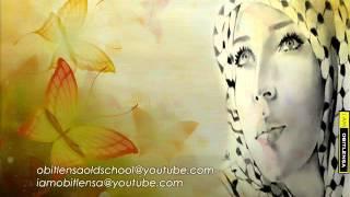 Download lagu Ramli Sarip n Khatijah Ibrahim-Doa Buat Kekasih