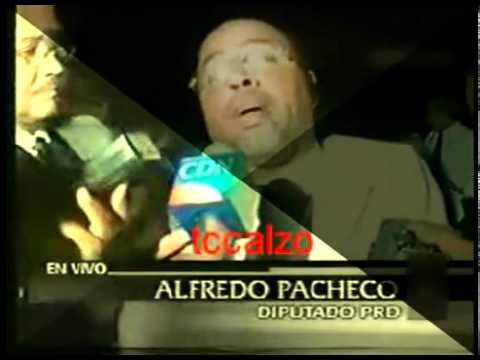 Frases De Hipolito Mejia