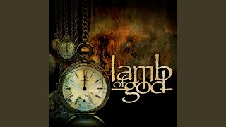 Lamb of God - Resurrection Man Video