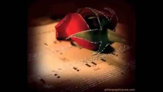 Tum Bin Jab Raat Hogi - Kumar Sanu Love Sad Song.....((Album  Mashooqa)).flv