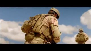 "Dutch Special Forces (KCT) & Korps Mariniers | ""Now or Never"""