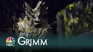 Video Grimm - You Can't Arrest a Tree (Episode Highlight) download MP3, 3GP, MP4, WEBM, AVI, FLV Desember 2017