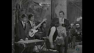 The Standells - Sometimes Good Guys Don