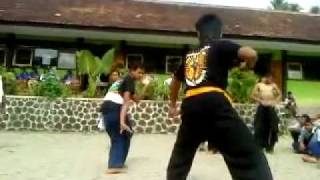 SH WINONGO VS SH TERATE dalam silaturohmi.mp4