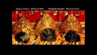 Ucha Sucha Tera Darbar | Punjabi New Devotional Video | Shavinder Sherpuri | Punjabi Sufiana