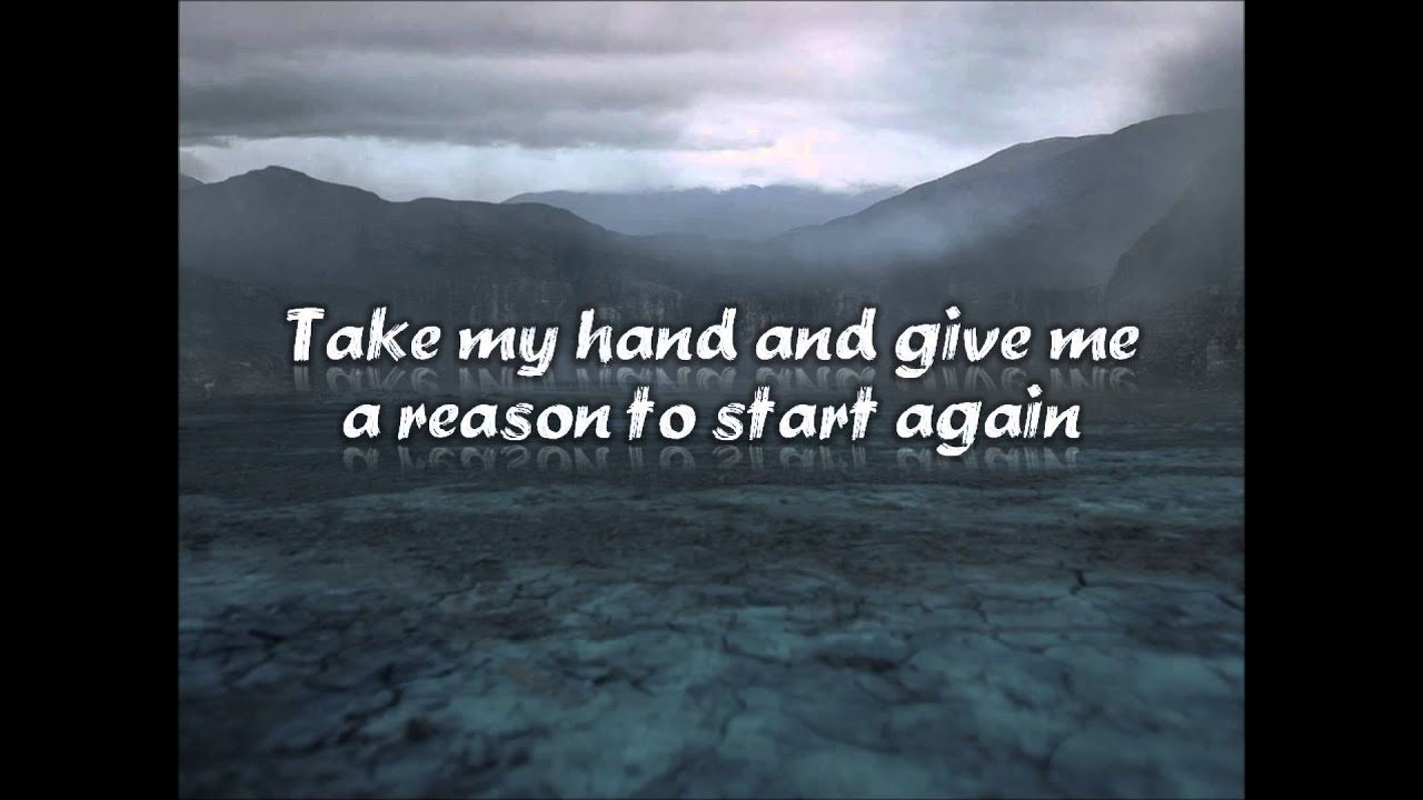 Sleepwalking - Bring Me The Horizon (Lyrics) - YouTube