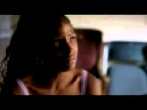 WATCH THIS True Blood s03e09 (Part 1) from YouTube · Duration:  12 minutes 17 seconds