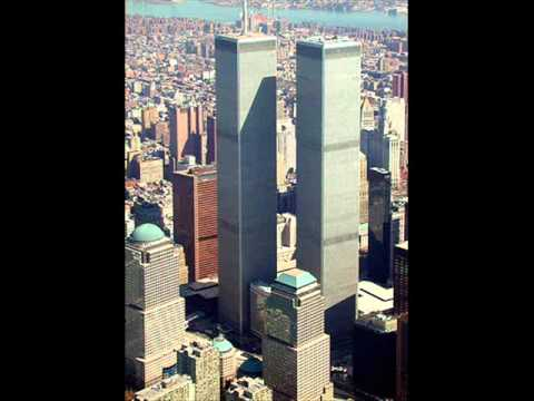 World Trade Center Soundtrack - Main Theme