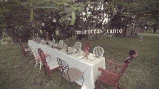 Tommy Torres - Mientras Tanto [con la participación de Ricardo Arjona] (Video con letra)