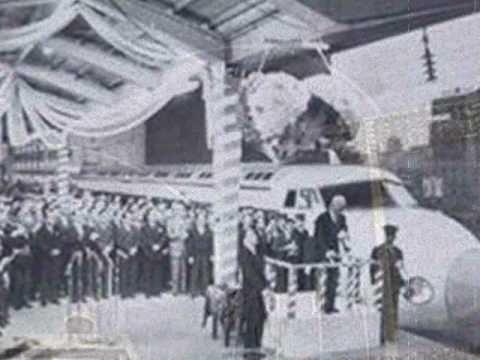 千住明 ~ 日本 映像の20世紀テーマ