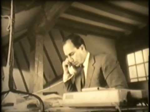 Pacemakers: A Man of The World - The Aga Khan (full video)