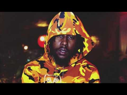 Popcaan - Jungle Justice [Message to Raper Man] - Official Audio {February 2017}