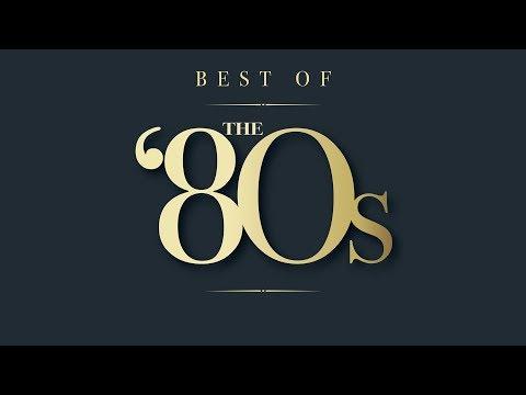 Best Of The '80s - Ronnie Jones & Denise King Smooth Jazz Playlist - PLAYaudio