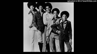 THE JACKSON FIVE - LOOKING THROUGH THE WINDOWS