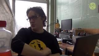 Школоблоггеры 7   (Домашнее Порно Омское ТВ)