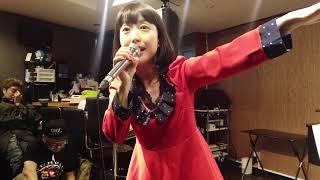 ロクデナシイタコこと小林清美先生 音楽より大事なものとは…?