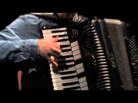 Gypsy Music Fusion Theme in Balkan Style - Milen Slavov