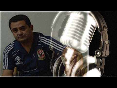 Oscar Elizondo y la Masacre de Port Said