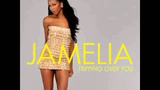 Watch Jamelia Tripping Over You video