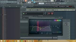 How To Make A DIY Acapella In FL Studio EASY WAY