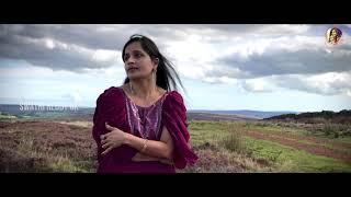 Edho Maya Song Promo...Bheems Ceciroleo | Swathi Reddy | Latest Private Song 2020 | Swathi Reddy UK