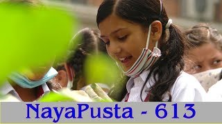 Reusing Waste | Kids journey to Kailash | NayaPusta - 613
