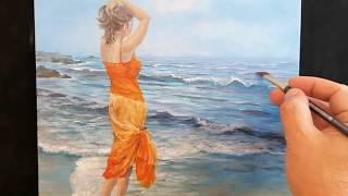 SPANISH music, poetry, painting