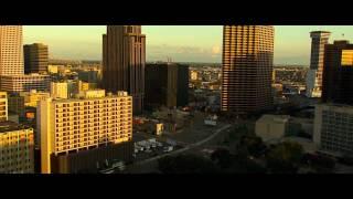 Лофт (2015) — трейлер на русском